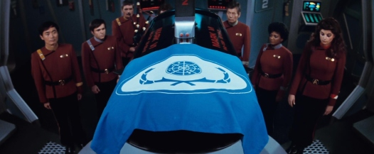 Spock_funeral